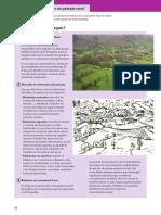 3.5. Análisis de un paisaje rural