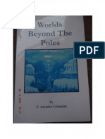 Worlds Beyond The Poles (Physical Continuity of the Universe) (Final With Added Pages)_text.pdf