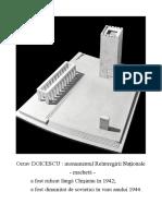Octav_Doicescu_Monumentul.pdf