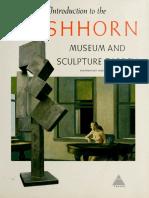 An Introduction to the Hirshhorn Museum and Sculpture Garden (Art Ebook).pdf