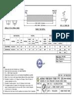 Drg Jhf 930 Rev0 - Shree Cement