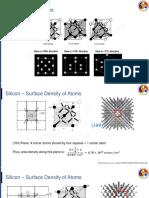 L03 - Band Theory Using QM - 1.pdf