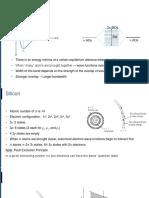 L06 - Band Theory Using QM - 4.pdf