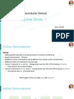 L07 - Charge Carrier Density - 1.pdf