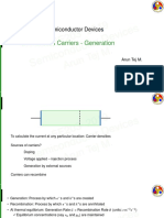 L14 - Generation and Recombination - 1.pdf
