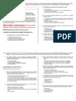 kupdf.net_2012-penology-exam-questionnaire.pdf