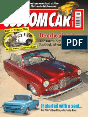 1935 36 37 38 39-1975 american motors chevy pontiac studebaker triumph    rotor