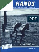 ah196309 multi dimensional navy.pdf