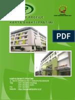CP RSKBP (Rev April 2019) REV 7.pdf