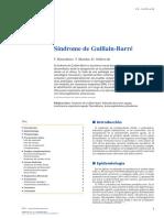 gullian barre.pdf