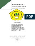 MAKALAH STAPHYLOCOCCUS.docx
