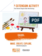 201811 Easel Extension ENG