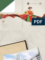 DJP-AR-2012 Indo (Lowres).pdf