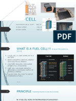 FUEL CELL.ppt