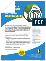 Environmental Audit for sustainable industrialization ad.pdf