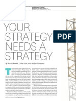 3 - Your Strategy Needs a Strategy (Reeves et al).pdf