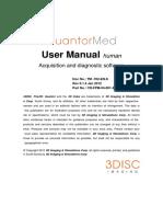 QuantorMed User-Manual Short-Version en 120621
