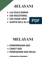 MELAYANI.doc