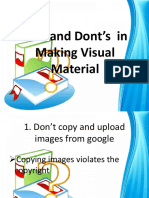 Do_s_and_Don_ts_in_Making_Visual_materials.pptx;filename_= UTF-8''Do_s%20and%20Don_ts%20in%20Making%20Visual%20materials