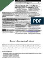 Mathg4-BuildingFractions.docx