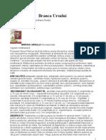 Com Primate Plante Si Ceaiuri - Dacia Plant