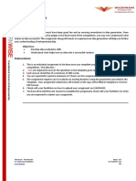 Foundational-ENG-PRACTICUM-ADDL-ASSIGNMENT-The_Idea_Box.pdf