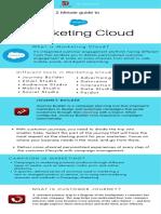 Marketing Cloud_MTA.pdf