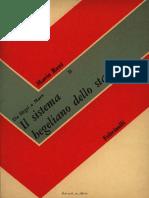 Mario Rossi - Da Hegel a Marx. Il sistema hegeliano dello Stato. Vol. 2-Feltrinelli (1976).pdf