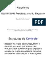 Algoritmos-Parte2-v2 (1)