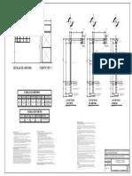 Escuela 2019 San Miguel-planos.pdf 2