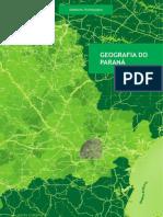 217275577-geografia-do-parana.pdf