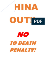 CHINA OUT.docx
