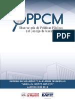 2do_NFORME_SEGUIMIENTO_PD.pdf