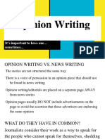 Opinion-Writing-PowerPoint-Day-1.pptx