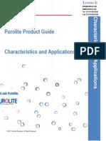 Purolite-Product-Summary-Guide-L.pdf