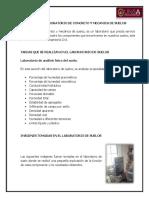 Informe Completo Practica de Suelos