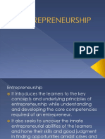 Entrepreneurship_Grade12..pptx