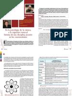 BASILIO FERNANDEZ.pdf