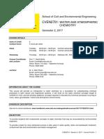 2017-S2_CVEN2701x5744-1.pdf