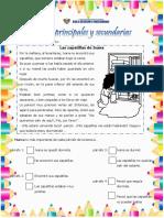 FICHA DE IDEAS PRINCIPALES Y SECUNDARIAS.docx