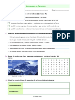 GH_3_And_Ref_y_Amp_01.pdf