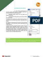 Emmagatzematge i recuperació de documents