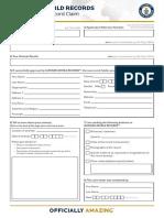 Cover Letter Form Tcm25 486430