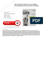 Cracking-the-GRE-Chemistry-.pdf