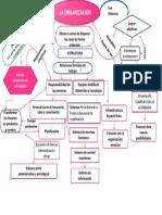 la organizacion.pdf