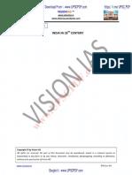 Vision IAS Modern History Part 1.pdf