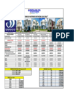 Washington Place Sample Comp. Sendout Template as of July 1 2019.Rev 1