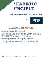 ALPHABETIC-PRINCIPLE.pptx