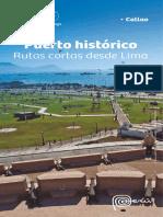 YTQP Rutas Puerto Historico 53