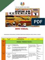 RPT PK SENI VISUAL TH 1-2019.docx